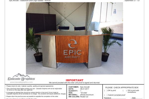 Epic_Tradeshow_Desk