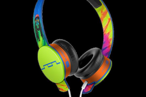 Lil-Jon_Rainbow-Tie-Dye2_Headphones_rendering