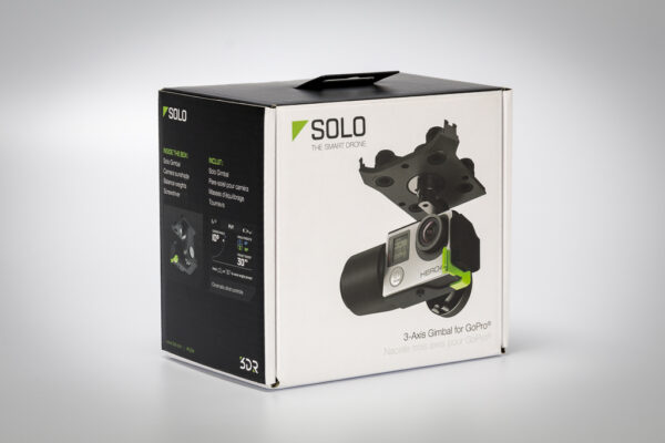 3DR Solo Gimbal_041317_01