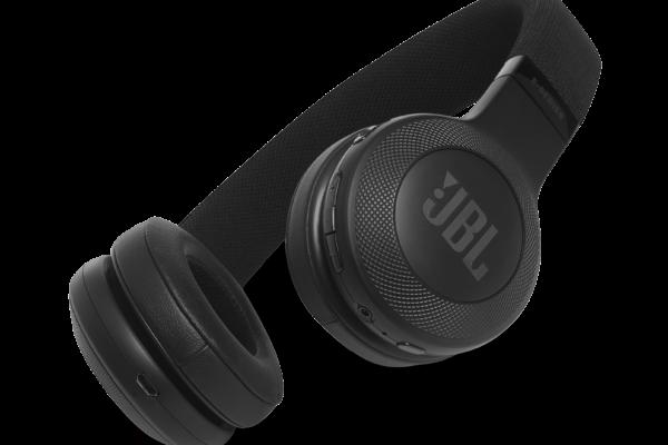 JBL_E45BT