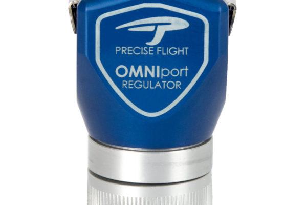 Omni 4 Port O2  Precise Flight