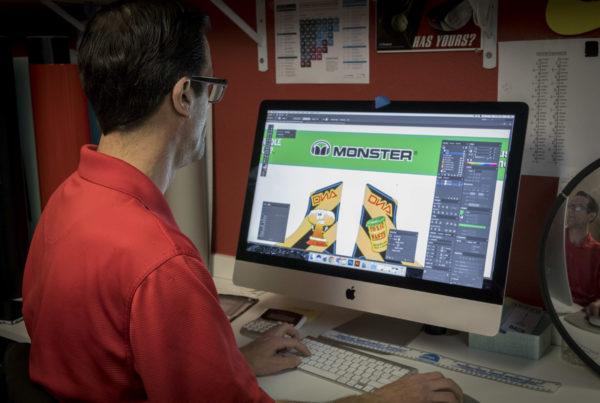 Art Design Adobe Illustrator
