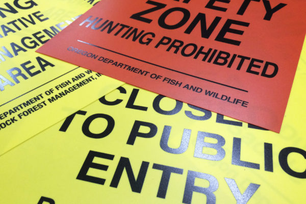 Polyethelene_Screen_Print_Signs_02