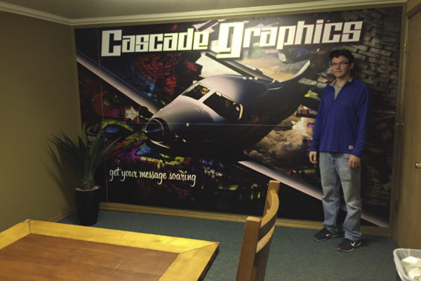 Window_Graphics_Wall_Graphics_Digital_Print_Graphic_Installation_11